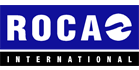 logo de International Roca